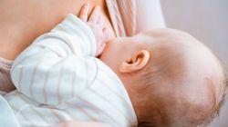 """IL CONSIGLIO DELL'OMS - """"Le mamme positive al Covid continuino ad allattare i propri"""