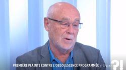 La mort de Philippe Frémeaux provoque une pluie d'hommages chez les