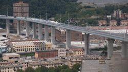 Ponte di Genova, non c'è data certa per l'uscita dei Benetton da