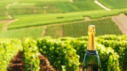 PR millesimate, ovvero come lo champagne è diventato l'emblema del