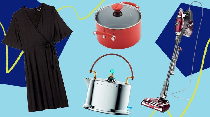 These are the deals worth checking out during Amazon's Big Summer Sale.