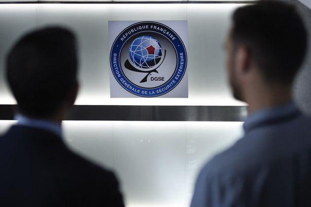 Deux militaires rattachés à la DGSE ont été arrêtés et écroués...