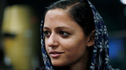 Article 370: Kashmir Is Slipping Away, Says Shehla Rashid One Year After