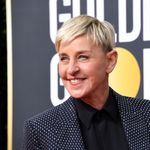 'Toxic' Ellen DeGeneres Knew Of 'Culture Of Fear' On Her Show, Producer