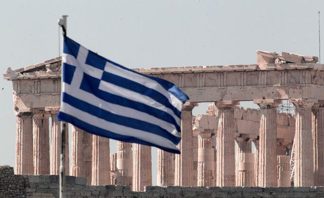 Τα 14 σημεία του σχεδίου Πισσαρίδη για την ανάκαμψη της ελληνικής
