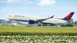 Delta Confirms 2 Passengers Were Removed From Flight For Refusing To Wear