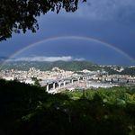 Ponte di Genova, commemorare per