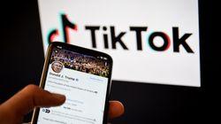 L'ultimatum de Trump pour ne pas interdire TikTok aux