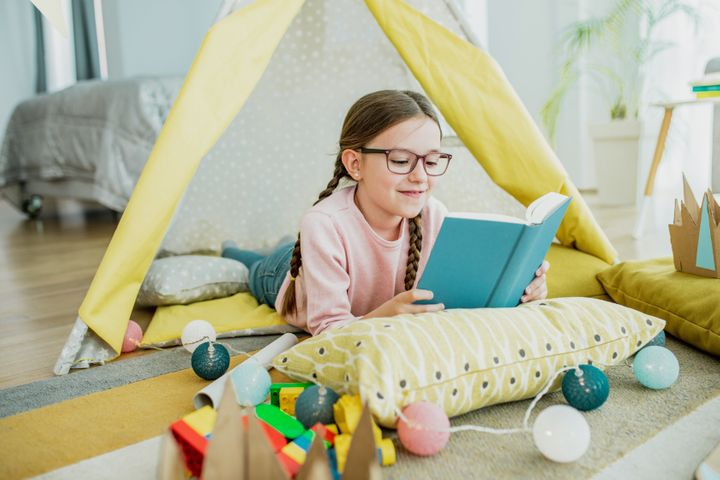 If you've been looking for frames for your kiddo, these are the best places to find children's glasses online.