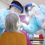 50세 미만 코로나 환자 대부분은 산소치료 없이 완치됐다