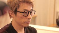 「死」と向き合うことで、生きることを考える。ロンブー田村淳さんが慶應大学院で実現したいこと