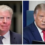 トランプ大統領を、NY検察が詐欺疑惑で捜査をしていることが明らかに→大統領は「魔女狩りだ」