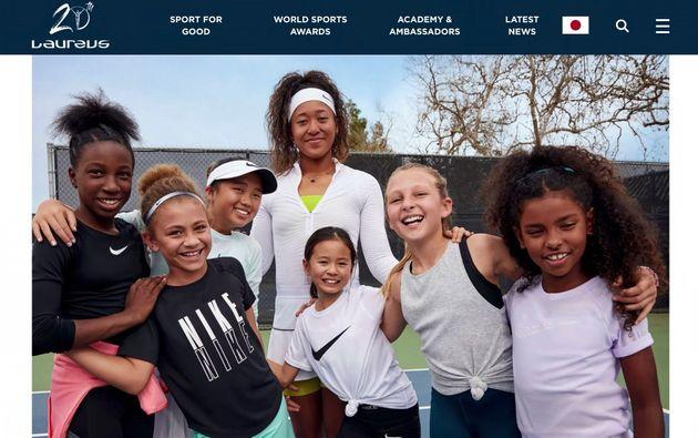 女の子がよりスポーツに参加しやすくなるよう始まる「プレー・アカデミー WITH