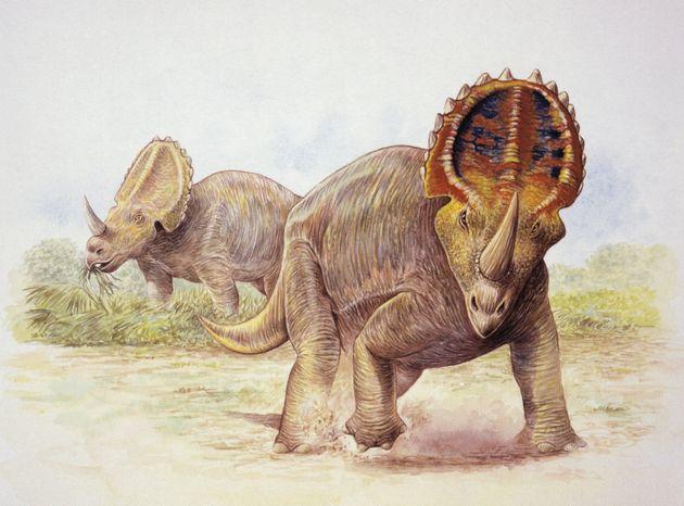 Κεντόσαυρος