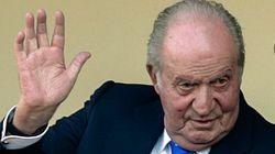 De Suiza al Supremo, las investigaciones judiciales en torno a Juan Carlos
