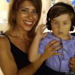 Mamma e figlio di 4 anni scomparsi nel nulla dopo incidente sull'A20: ricerche in