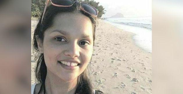 Abbandonata in aeroporto a 9 mesi, Emilie fa un appello per ritrovare i genitori 26 anni dopo