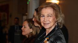La nueva normalidad de la reina Sofía: cómo cambia su vida tras la decisión del rey Juan Carlos