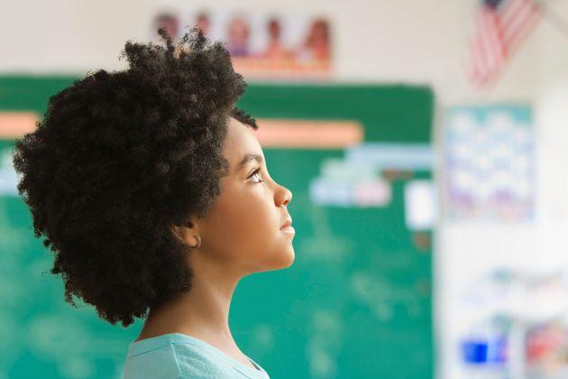 """""""Riaprire le scuole per evitare una catastrofe generazionale"""". L"""