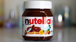 Nutella vale più di Samsung: i Ferrero tra i più ricchi del