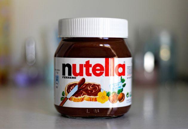 Nutella vale più di Samsung: i Ferrero tra i più ricchi del pianeta