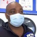 Une personne interpellée après la violente agression dans une laverie du