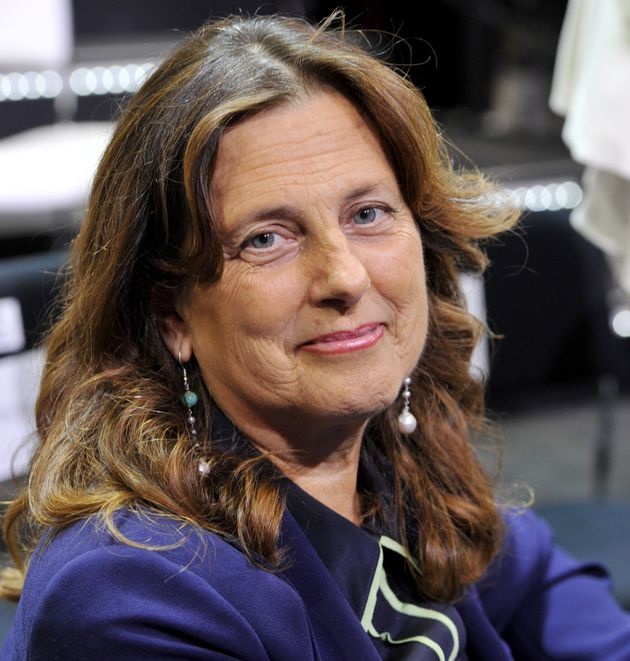 Lo scivolone del Tg2 sul processo a Salvini non sarebbe successo con Ida Colucci