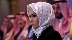 La figlia di Erdogan difende la Convenzione di Istanbul contro la violenza sulle