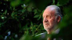 Les médias espagnols croient savoir où est l'ex-roi Juan