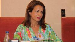 La epidemióloga Silvia Calzón será la nueva secretaria de Estado de