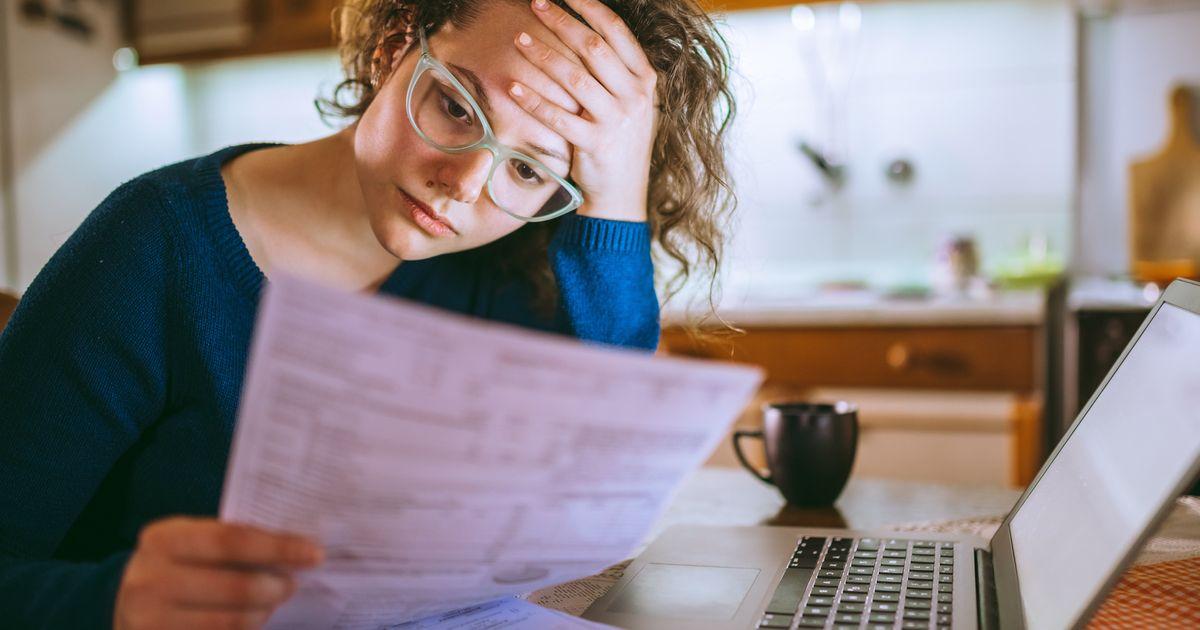 Blog by Pegasus Mortgage Lending Center Inc.