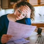 Here's How Bad Credit Can Affect Your