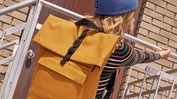 21 beaux sacs à dos unisexes pour la