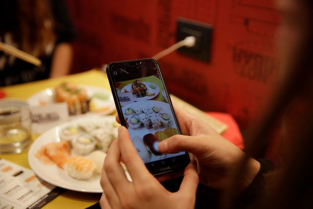 Κως: Η αποστομωτική απάντηση εστιατορίου σε influencers που ζητούν δωρεάν