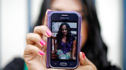 El Salvador Police Officers Convicted In Murder Of Trans Woman The U.S.