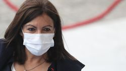 Le masque va devenir obligatoire dans certains endroits particulièrement fréquentés à