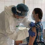 Προειδοποίηση ΠΟΥ για το ρωσικό εμβόλιο κατά του
