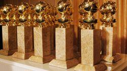 Le panel des Golden Globes accusé de profiter d'avantages luxueux et sans