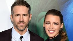 Ryan Reynolds Says Plantation Wedding With Blake Lively Is 'Impossible To