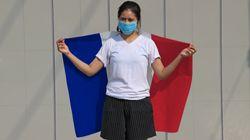 BLOG - Refus du masque, incivilités, agressions, que cache la crise des