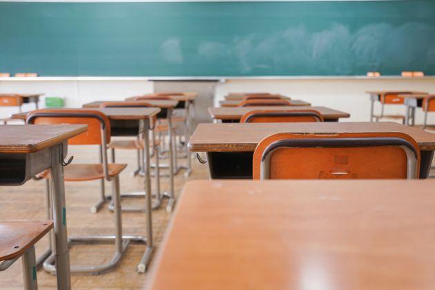 Rentrée scolaire: Marwah Rizqy envoie ses questions directement à