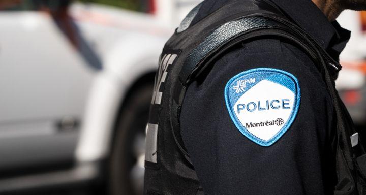 Le SPVM ne commente jamais les décisions déontologiques concernant ses policiers.