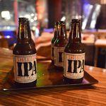 IPA Day: Cerveja gratuita será distribuída em São Paulo na 6ª e no
