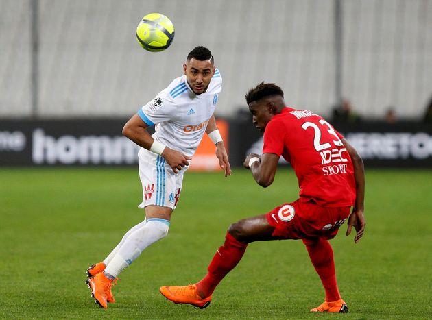 L'Olympique de Marseille et le Montpellier Hérault Sporting Club devaient s'affronter ce mercredi...