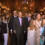Una revista francesa pone el foco en la relación entre Letizia y Sofía: esto dicen de su