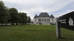 Un groupe de défense des voyageurs aériens s'adresse à la Cour