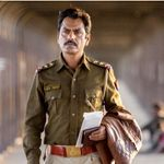 'Raat Akeli Hai': Decoding The Radhika, Nawazuddin Noir With Director Honey