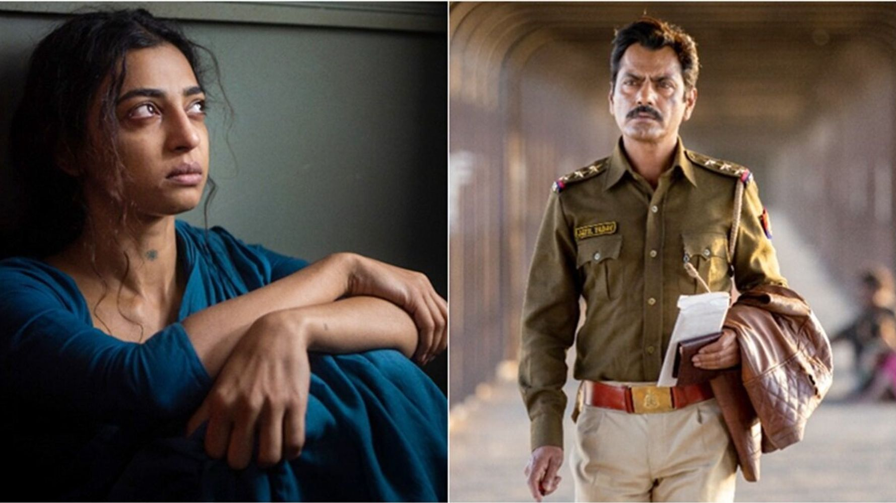 'Raat Akeli Hai': Decoding The Radhika, Nawazuddin Noir With Director Honey Trehan