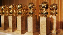 Le panel des Golden Globes accusé de monopole et de profiter d'avantages