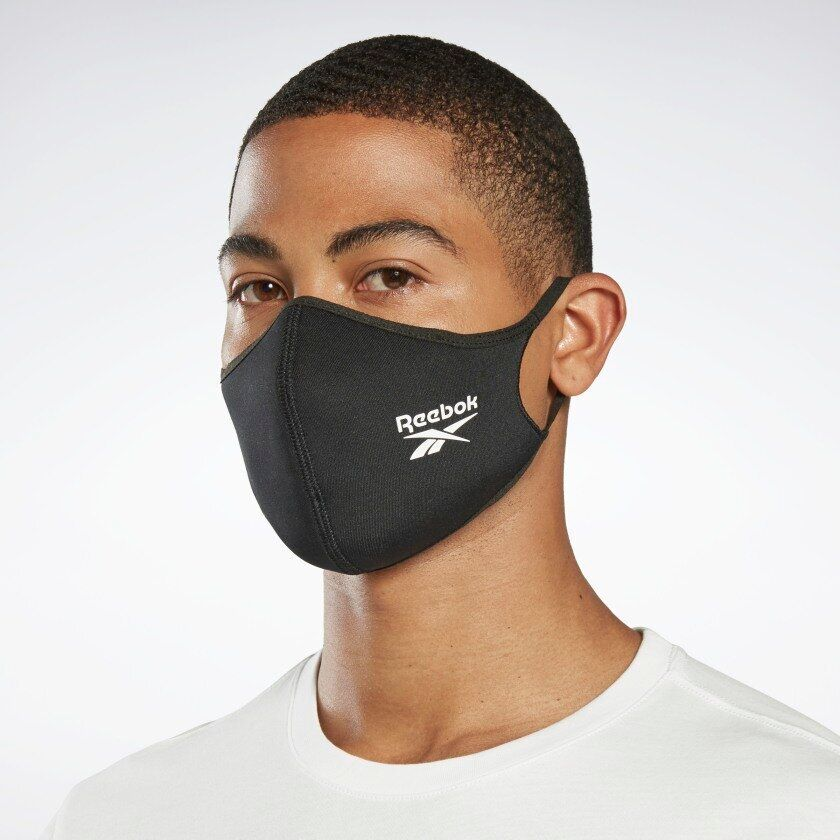 The Best Breathable Face Masks For Running And Exercising 2